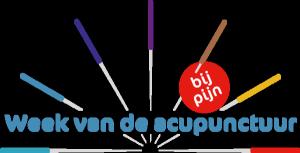 logo_wva-pijn-def-outline